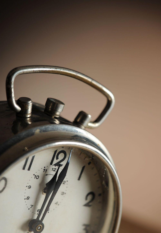 Top rated clock repair in St. Louis, MO